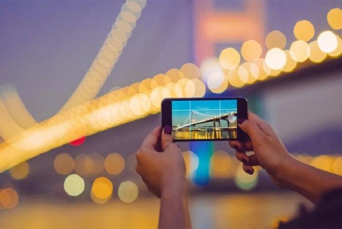 9 dicas para tirar ótimas fotos com seu celular