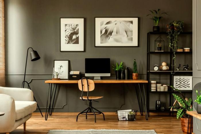 10 dicas para aumentar sua produtividade no Home Office